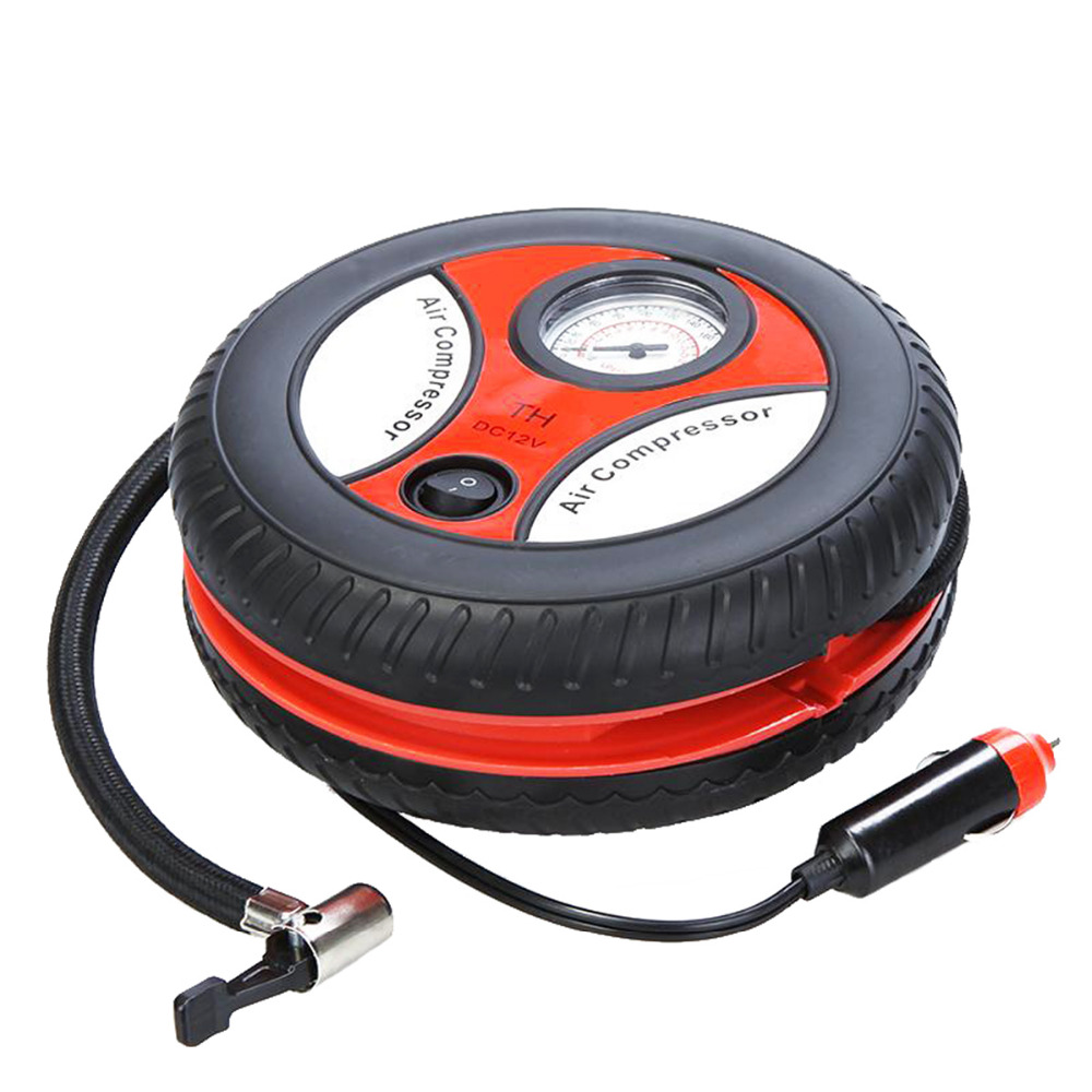 12V-Portable-Air-Compressor-Wheel-260psi-Tyre