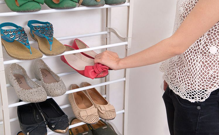KE-GIAY-10-TANG-AMAZING-SHOES-RACK_2012917102037447