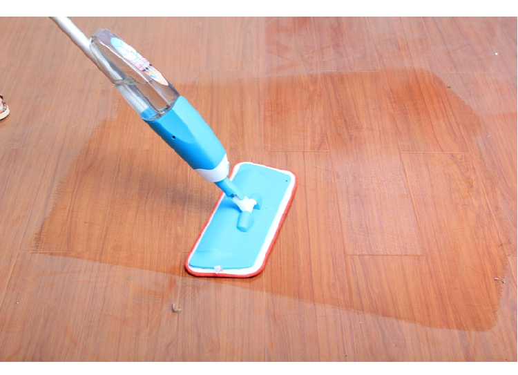 Microfiber_Spray_Mop_8