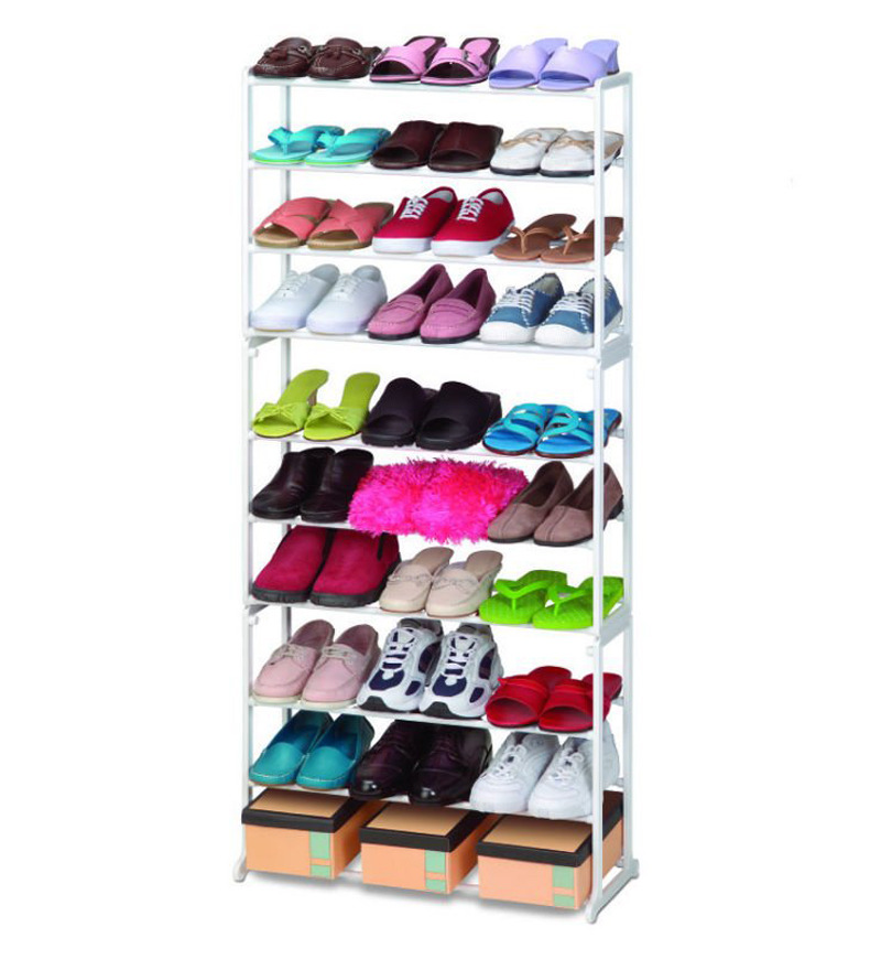 amazing-shoe-rack-amazing-shoe-rack-th0gug