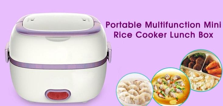 multifunction-stainless-steel-electric-mini-rice-cooker-lunch-box-etc1191-1402-05-ETC1191@1