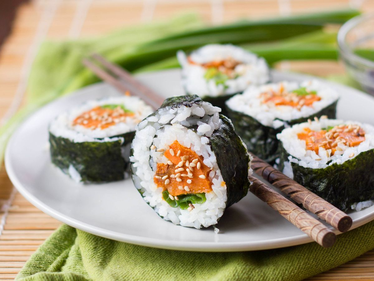 sweet-potato-sushi-fb