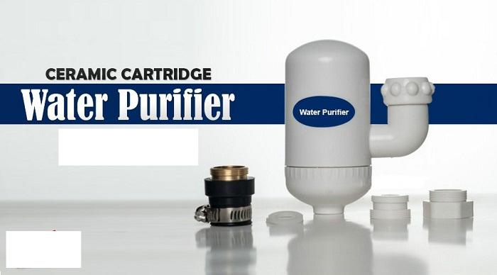 sws-ceramic-cartridge-water-purifier-water-filter-saptistore-1410-13-saptistore1