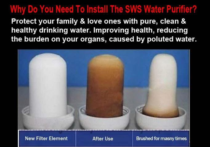 sws-ceramic-water-filter-myshop88-001-05_zpsccc39596-copy