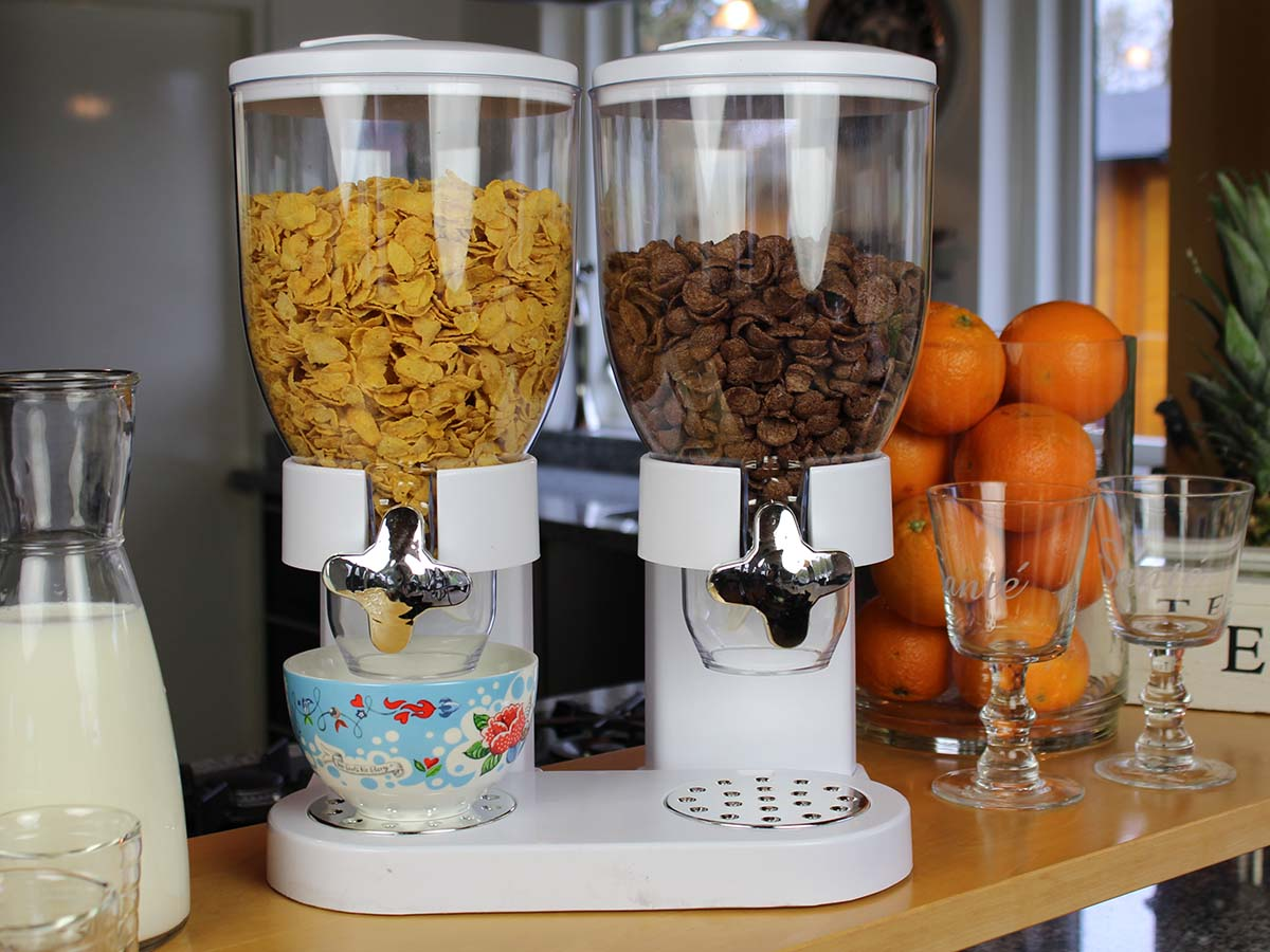 Cereals-Dispenser-2